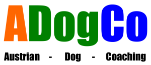 adogco
