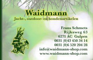 p_waidmann-glogo