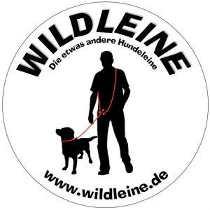 wildleine-logo