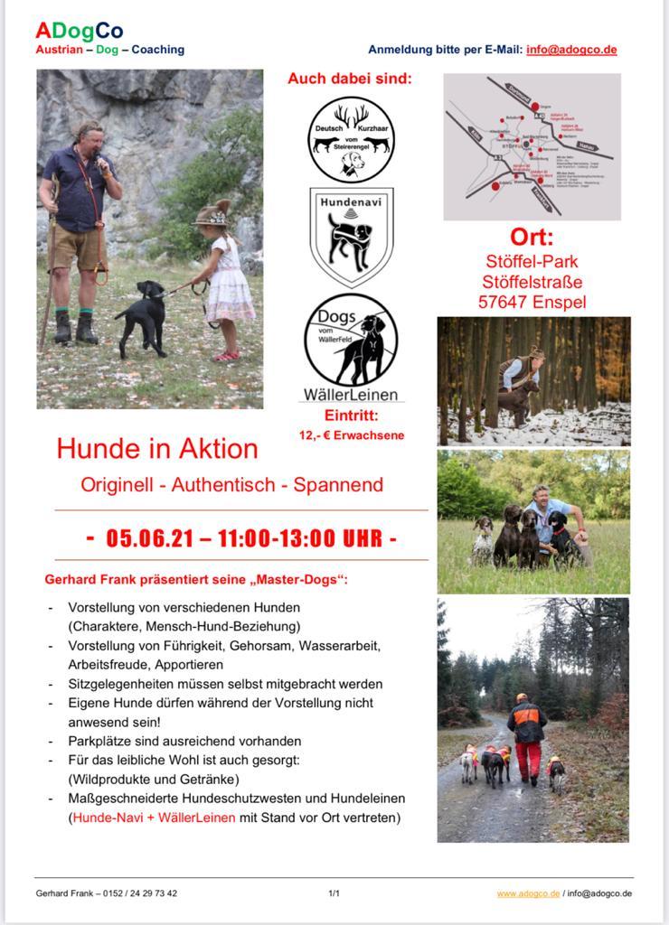 Veranstaltung-Stoeffelpark